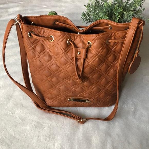02bcbb81 Versace 19•69 Italia Women's Shoulder Bag